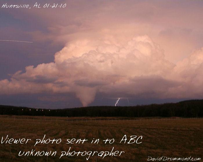 alabama tornado pictures. Alabama Tornado